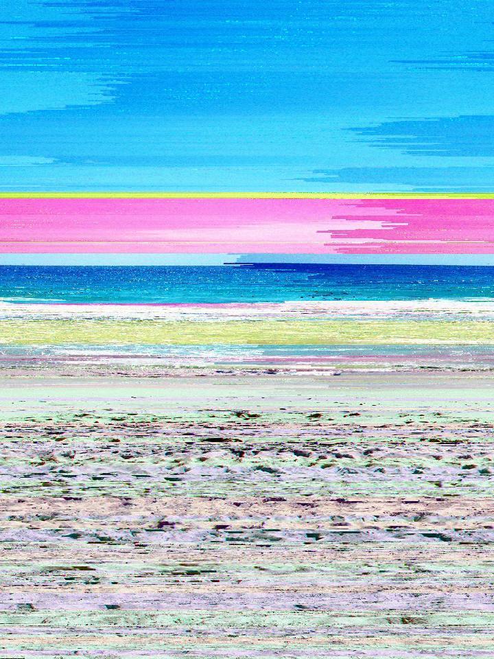 4Roux - Oceanside