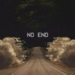 """No End"" by Hysteria"